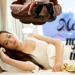 Ngủ mơ thấy ngoại tình
