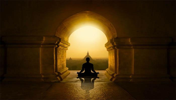 cách niệm Phật hằng ngày