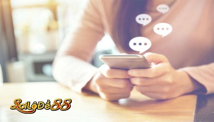 soi cầu sms